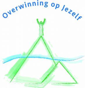 Logo OverwinningOpJezelf